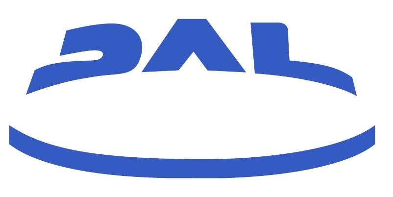 dal-logo-jpj-2017
