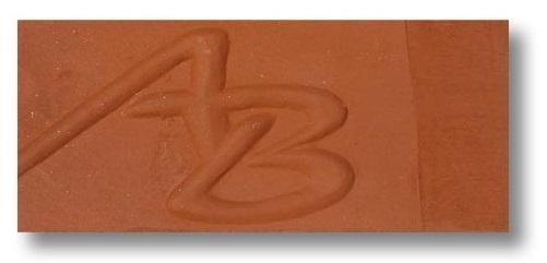 101f-fp-0-0-2-refractarias-faience-rouge-fabricantes-pasta-roja-ceramicas-tierra-terracotta-clay