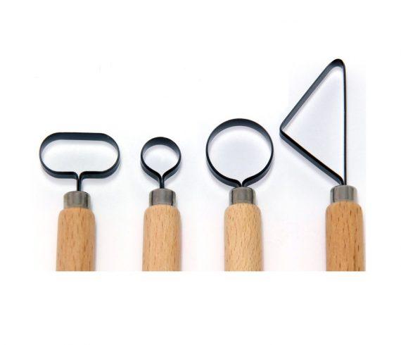 https://argilesbisbal.com/vaciadores/herramientas ceramicas DAL